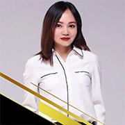 李燕萍(Aileen Lee)