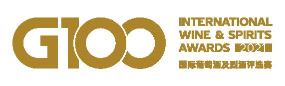 G100国际葡萄酒及烈酒评选赛-官方网站
